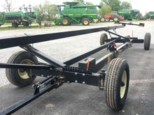 Used J&M HT1082 in A