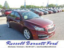 2015 Chevrolet 1PW69