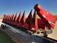 Used 2012 Case IH 26