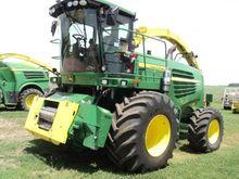 2013 John Deere 7480