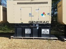 2006 GENERAC 60 KW