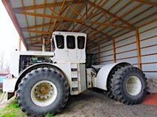 Used 1974 Big Bud 45