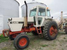 Used Case IH 2290 in