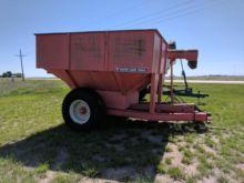 United Farm Tools 500