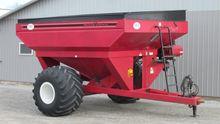 United Farm Tools 4765