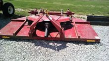 Used 2008 Howse 10ft