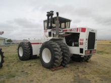 1979 Big Bud 400/30