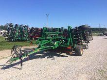 2016 Great Plains 1800TM