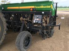 CrustBuster 6025