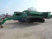 2005 Great Plains 3S-4000
