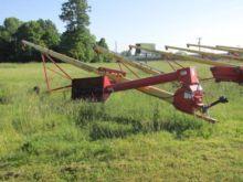 2010 Westfield MK100x61