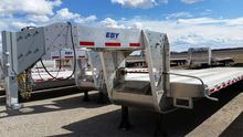 2016 Eby Used Deck Over Goosene