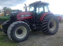2011 Versatile 280