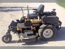 2004 Cub Cadet M60