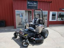 2017 Dixie Chopper XC3574D