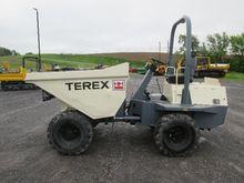 Terex PS3000