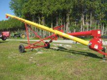 Westfield MK 10x36