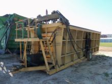 HARRELL Module Builder