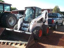 2006 Bobcat S250