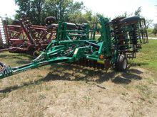 2013 Great Plains 1800TM