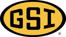 GSI Grain Leg