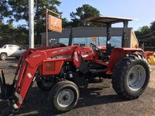 2002 Massey-Ferguson 471