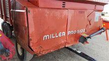 MILLER PRO 5100