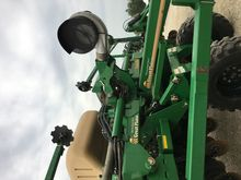2012 Great Plains YP3025A-3610
