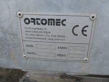 2012 ORTOMEC TR