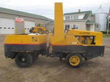 1990 Hyster C530A