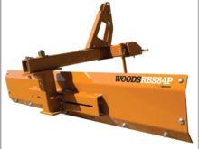 Woods RBS72P