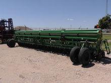 2012 Great Plains 3000