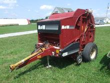 M&W 4590