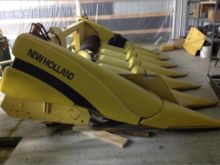 New Holland 996