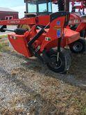 Kuhn FC2860 TLR