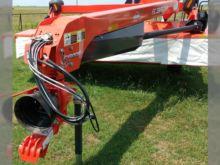 Kuhn FC3560TLR