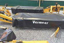 Vermeer Mfg. Co. 6040