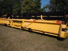 2004 New Holland 74C