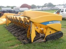 2010 New Holland 98D