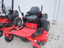 2005 Gravely PROMASTER 260M