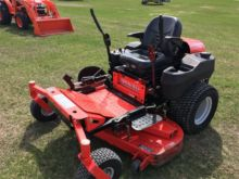 2006 Gravely PROMASTER 260M