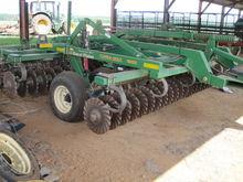 2012 Great Plains 1500TM