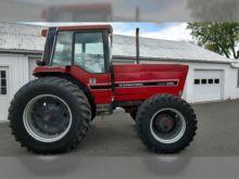 1984 International 3488