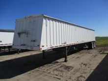 11361363 used hopper grain trailer for sale timpte equipment & more machinio  at crackthecode.co