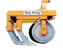 Hay King