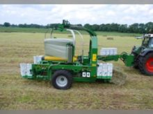 Used MCHALE 998 in L
