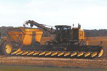 Clarke Machine 1430