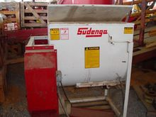 Used Sudenga LIBERAT