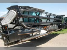 Used 1999 Gleaner 30