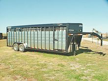 Travalong Trailers Advantage